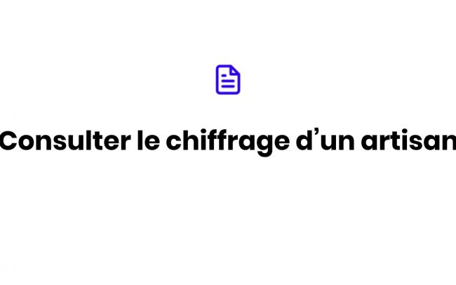 consulter-chiffrage-artisan